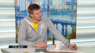 Мушак: покарання Януковича за Майдан не покриє всі його злочини