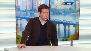 Новіков розповів, за що Фейгіна можуть позбавити статуса адвоката