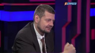 Майдан, Крым война - последствия юридической отсутствии процедуры импичмента