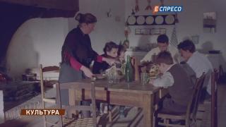 В Киеве состоялся допремьерный показ кинотрилогии