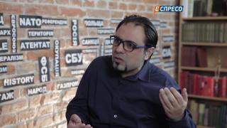 """""""Студія Захід""""  Російські найманці у Сирії та світі"""