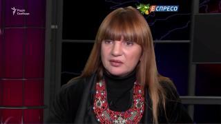 Нардеп каже, що в 2017 році відбудуться дострокові парламентські вибори