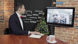 Про підсумки року в Росії й банальність зла