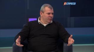 Авдіївка може стати активізатором санкцій проти Росії, - нардеп