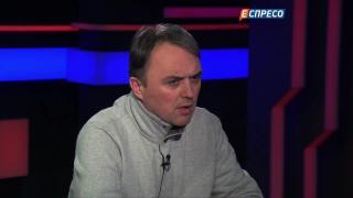 Ответы с Ольгой Лень | Игорь Лапин
