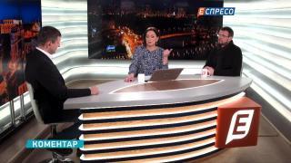 Ефективність роботи антикорупційних органів в Україні: який рівень?