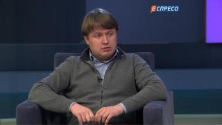Екс-член НКРЕКП пояснив, як вираховується ціна на вугілля у тарифах для населення