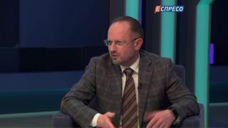 Контрабанда у зоні АТО: з України етикетки, назад - сурогати