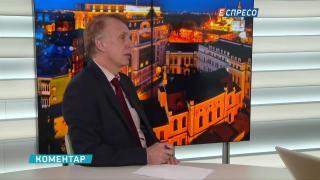 Несподівана смерть Чуркіна: чи можлива нова риторика РФ в ООН?