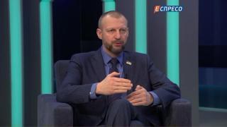 Росія розхитує Україну всередині, бо не може перемогти на фронті, - нардеп