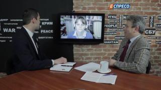 «Студія Захід» Чому українська влада не рветься отримати Фірташа