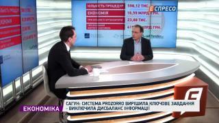 Тендерна Україна | 28 лютого