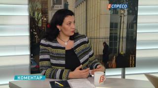 Позов проти Росії: на що Україна сподівається у суді ООН?