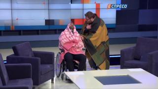 Чернишов-Буткевич шоу | 10 березня | Частина 1