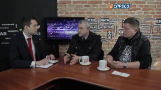 Студія Захід | Агентурні мережі Кремля на території України