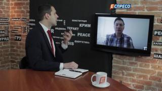 Студія Захід | Вплив російського бізнесу на українську політику