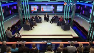 Політклуб | Чи можливо здолати режими Путіна і Лукашенка? | Частина 2