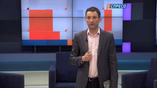 Політклуб | Чи змусять українців платити більше за газ? | Частина 1