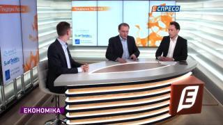 Тендерна Україна | 11 квітня