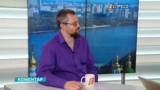 Росія стала основним постачальником вугілля в Україну