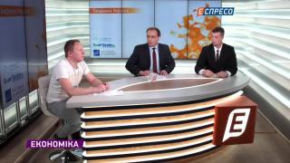 Тендерна Україна | 18 квітня