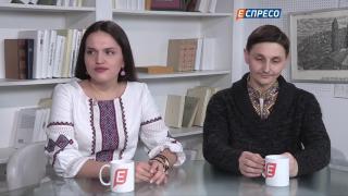 Княжицкий | Евгений Худзик