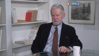 Княжицкий | Григорий Грабович