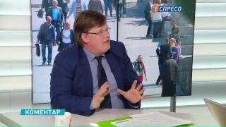 Перепис українців може обійтись в 1 млрд