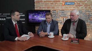 Студія Захід   Як зупинити победобєсіє в Україні