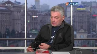 Субботнее интервью   Сергей Лойко