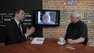 Студія Захід | Чому Кремль краде українську історію