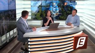 Візовий режим із Росією - піар чи необхідність?