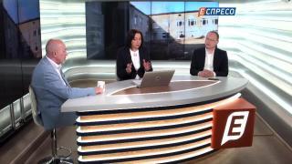 Відновлення державного суверенітету України - думки експертів