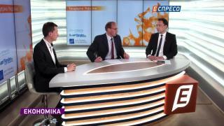 Тендерна Україна   20 червня