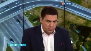 Кибератака в Украине: вирус-вымогатель Petya.A
