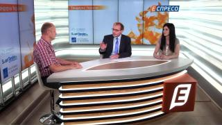 Тендерна Україна   4 липня