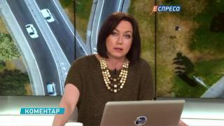 Україна приєднується до енергосистеми Європи