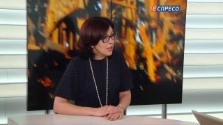 Нацгвардійця переслідують в Італії, бо Україна не визнала факт війни на Донбасі, - Сироїд