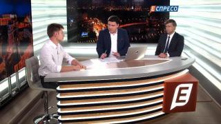 Борислав Розенблат вне фракции БПП: что дальше?