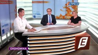 Тендерна Україна   11 липня
