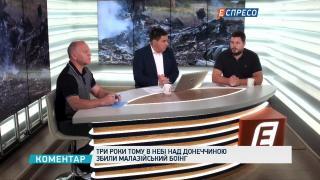 Генпрокурор Луценко начал борьбу за президентское кресло?
