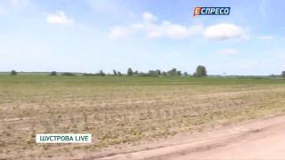 Як Фірташ оббирає українських аграріїв || Марія Івановська