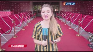 Обзор новостей культуры | 19 июля