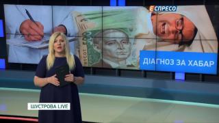 Жахіття українських психлікарень || Анна-Єва Мельник