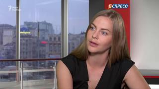 Елена Сотник: в Украине военный бюджет на 6 страницах, а в США - на 150