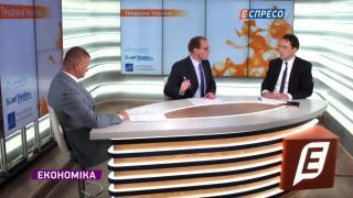 Тендерна Україна   15 серпня