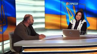 Політична та ментальна Незалежність України