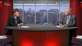 55% украинцев, получающих субсидии - это возвращение к «совка» - Ехануров