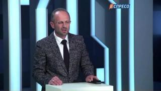 ФСБ збиралася вбити Кучму, - Безсмертний