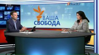 Климпуш-Цинцадзе розповіла, за яких умов Росія зможе повернути делегацію до ПАРЄ